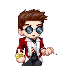 Donivex's avatar