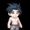 Mitsumi_01's avatar