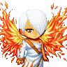 KabiraStoic's avatar