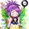 Kiyoko_Seishou's avatar