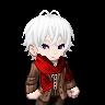 Berryaru's avatar