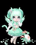 Aquamere's avatar
