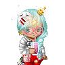 paper peaches's avatar
