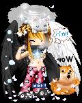 Snowflowers Rain's avatar