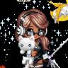 fani-xio's avatar