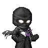Dark Jay's avatar