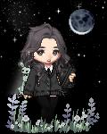 the-argonaut's avatar