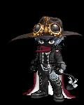 Overlord Spade
