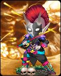 inkisitor jester