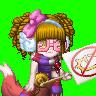 Orotalathien's avatar