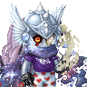 Chaos Alchemist's avatar