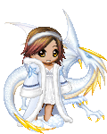 Cairo_chan's avatar