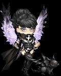 Veeroonie's avatar