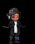 Spooky Tumblr's avatar