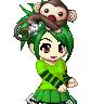 Crestwoods Chipmunk's avatar
