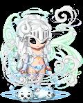 Queen_Zimika