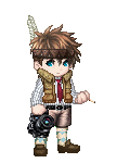 Pronouns's avatar