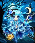katara317's avatar
