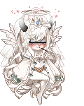 Reverouge's avatar