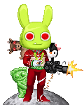 SecretMurmur's avatar