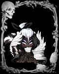 AngelaMae23's avatar