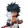 namese120894's avatar