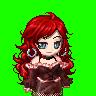 sexi_luva's avatar