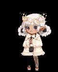 Asuna Senpai