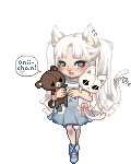 Mikuquie