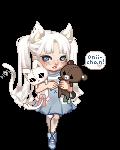 Mikuquie's avatar