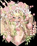 Nitane Miyamoto's avatar