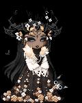 Vulpen's avatar