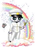 Hey4Horses's avatar
