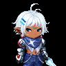 Pandy OMG's avatar