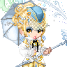 My.Unseen.Angel's avatar