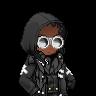 Miensee's avatar