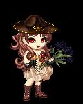 Vibeka's avatar