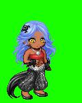 M[i]M[i]'s avatar