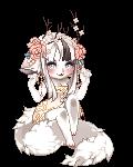 Meridot's avatar