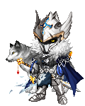 Lycan_knight