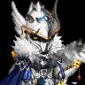 Lycan_knight's avatar