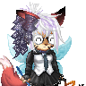 kiki_bamgarten's avatar