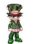 Crash Overryde's avatar