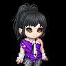 Shelsy's avatar