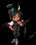 Mackwolf13's avatar