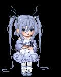 Alma_Frostangel's avatar