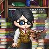 Yomiko Readman - R-O-D's avatar
