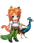 INTJasna's avatar