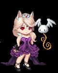 zhuc's avatar