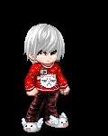 Gimpi-Sempai's avatar